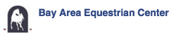 Bay Area Equestrian Center Logo